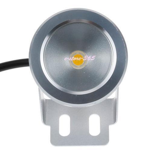 12v landscape lights ebay for 12v outdoor lighting fixtures