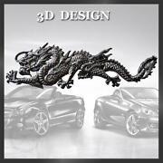 3D Drachen