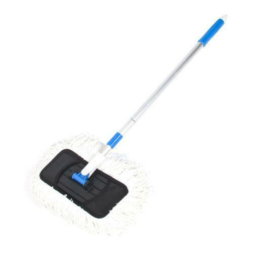 car duster as seen on tv car duster magnamail new zealand go duster online shopping website in. Black Bedroom Furniture Sets. Home Design Ideas