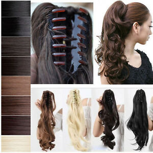 Fancy clip in hair extensions triple weft hair extensions fancy clip in hair extensions 111 pmusecretfo Images