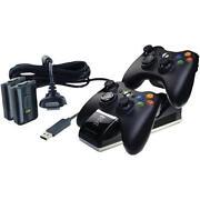 Xbox 360 Charge Base