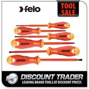 Felo Screwdrivers