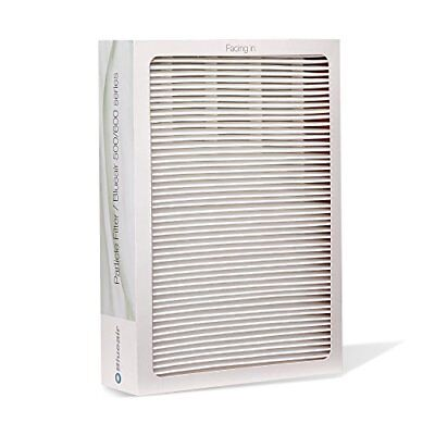 Blueair Classic Replacement Filter, 500/600 Series Genuine P