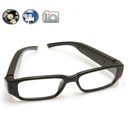 9f384270aca Camera Glasses