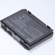 Asus Battery A32-F82