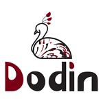Dodin's Marbling