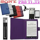 Case Cover for Sony PRS-T1