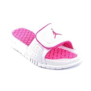 Baby Girl Jordan Shoes Size