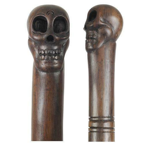 Hand carved walking stick ebay