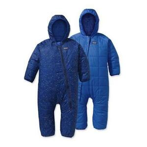 5c514d898 Patagonia Baby   eBay