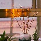 Twig Corded Indoors Lights