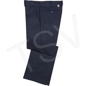 Big Bill 2147 Pantalon Double 44X32 Bleu  West Island Greater Montréal image 7