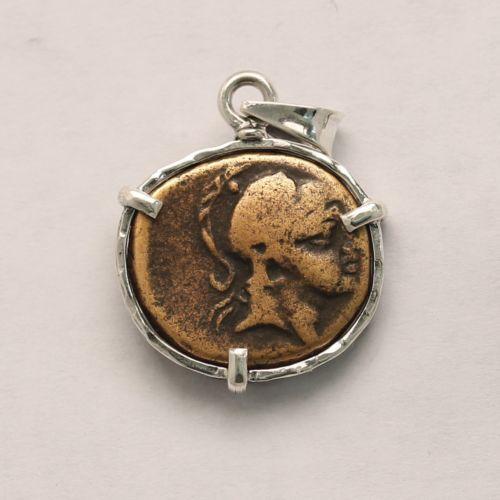 Ancient Greek Jewelry | eBay