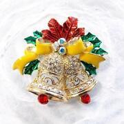 Janus Jewelry