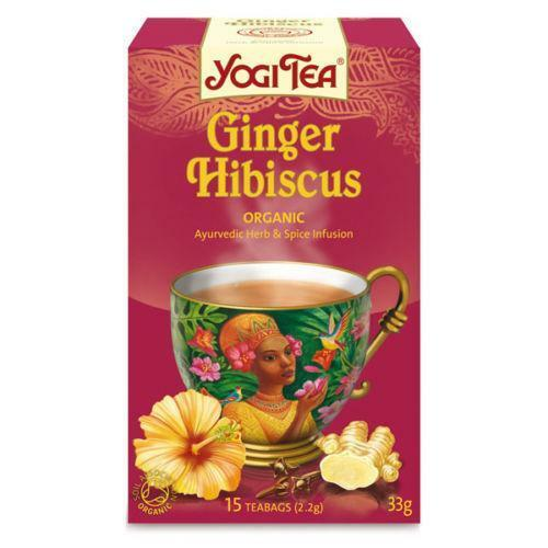 How To Drink Hibiscus Tea For Weight Loss