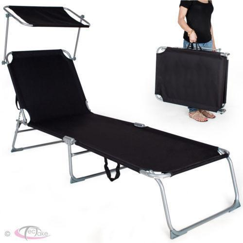chaise longue pliante ebay with Folding Sun Loungers on 51428 likewise 42591 besides 141505177247 in addition Chaise Longue C ing furthermore 43319.