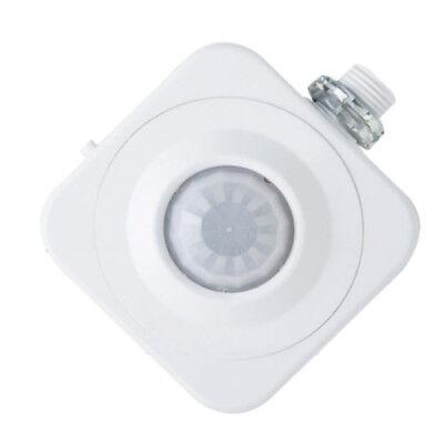 Sensor Switch Cmrb Pdt 9 360 Sensor - Line Voltage