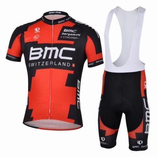 BMC Jersey  86918d50c