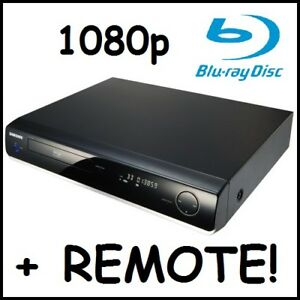 SAMSUNG (BLU-RAY CD + DVD + BLURAY) Player --- $20 FIRM!!