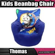 Childrens Bean Bag Chair