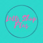 Letts Shop Plus