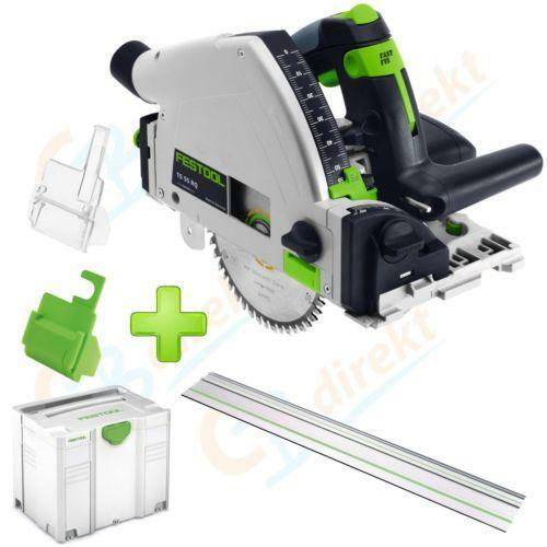 festool handkreiss ge s gen s gebl tter ebay. Black Bedroom Furniture Sets. Home Design Ideas