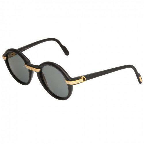 cartier glasses frames ebay
