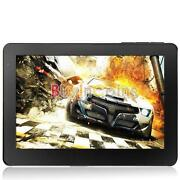 9.7 Dual Core Tablet