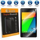 Screen Protectors for Nexus 7 2nd Generation