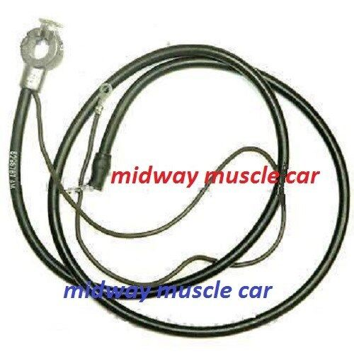 Vintage Car Truck Parts Charging Starting Systems On Auto