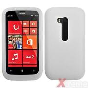 Nokia Lumia 822 Phone Case