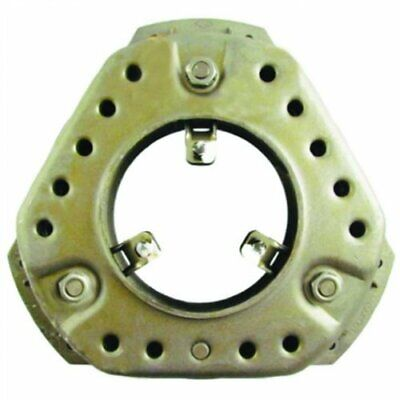 Remanufactured Pressure Plate Assembly Massey Ferguson 1100 1130 1150