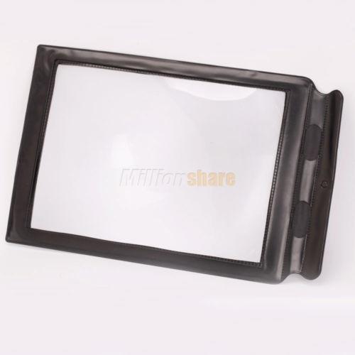 Large Magnifier Ebay