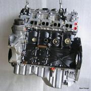 W211 Motor