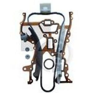 steuerkette opel antrieb motor getriebe ebay. Black Bedroom Furniture Sets. Home Design Ideas