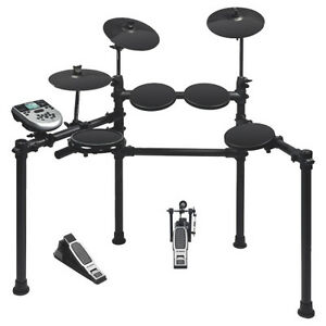 Alesis DM7X electronic drum set...TRADE??