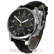 Tissot Mens Watch New