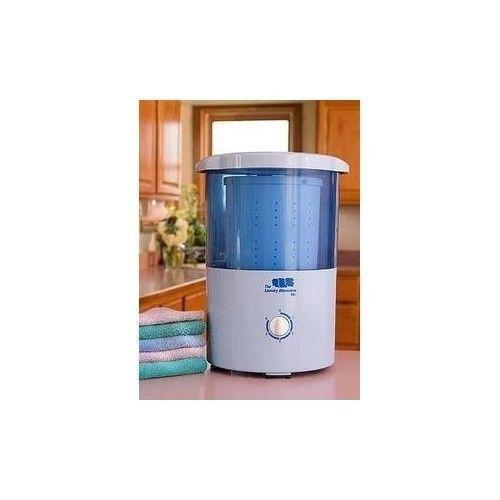 Portable Clothes Dryer ~ Portable clothes dryer ebay