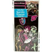 Monster High Pillow