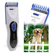 Dog Hair Clippers