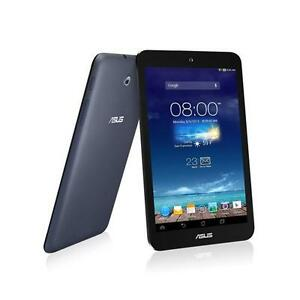 "Asus MeMO Pad 8"" 16GB Quad-Core Android Tablet"