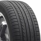 Capitol Performance Tires