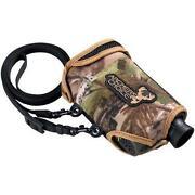 Nikon Archers Choice Rangefinder