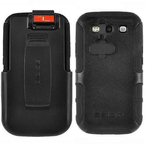 Samsung Galaxy S3 Seidio Case : eBay