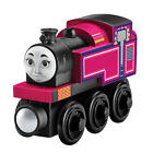 Female Model Trains Character Toys