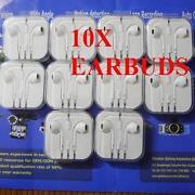 iPad Headphones