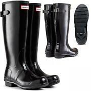 Hunter Rain Boots Men