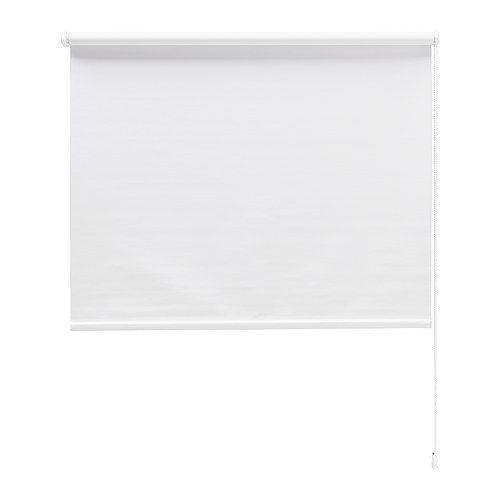 Blackout Blinds Ikea Ebay