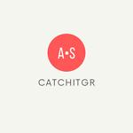 catchitgr21