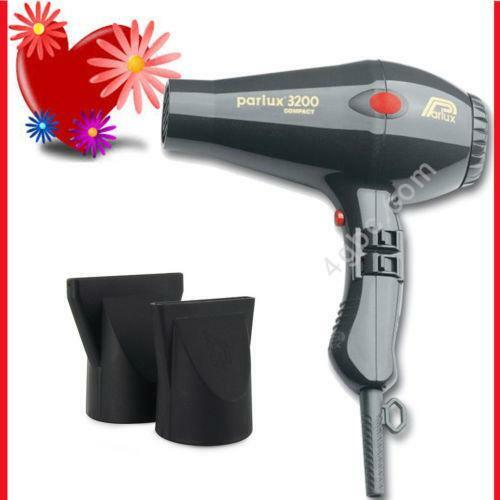 Professional Hair Dryer Parlux